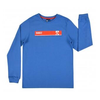 bluzka młodzieżowa - GT-6053