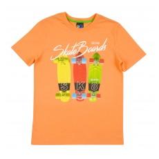 koszulka chłopięca - GT-5940