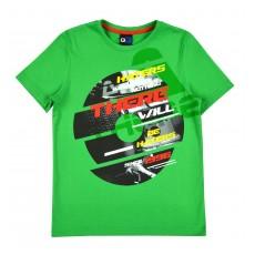 koszulka chłopięca - GT-6013