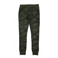spodnie - A-6940