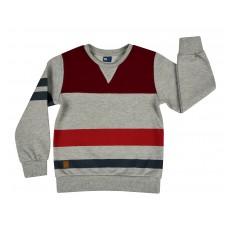bluza chłopięca - GT-5600