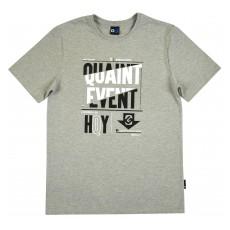 koszulka młodzieżowa krótki rękaw - GT-5902