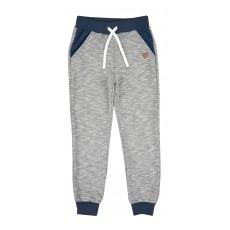 spodnie dresowe chłopięce - GT-6048