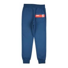 spodnie dresowe chłopięce - GT-6069