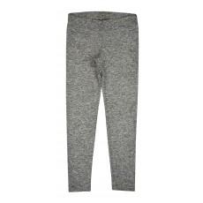 legginsy fitness - A-7645