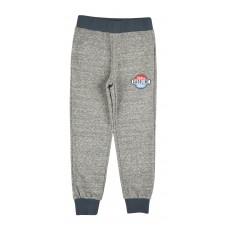 spodnie dresowe chłopięce - GT-6074