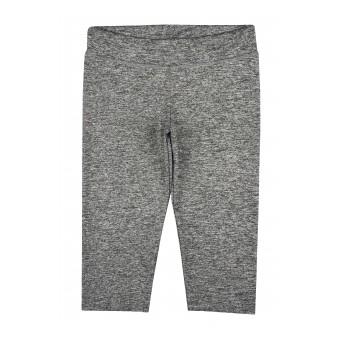 legginsy fitness 3/4