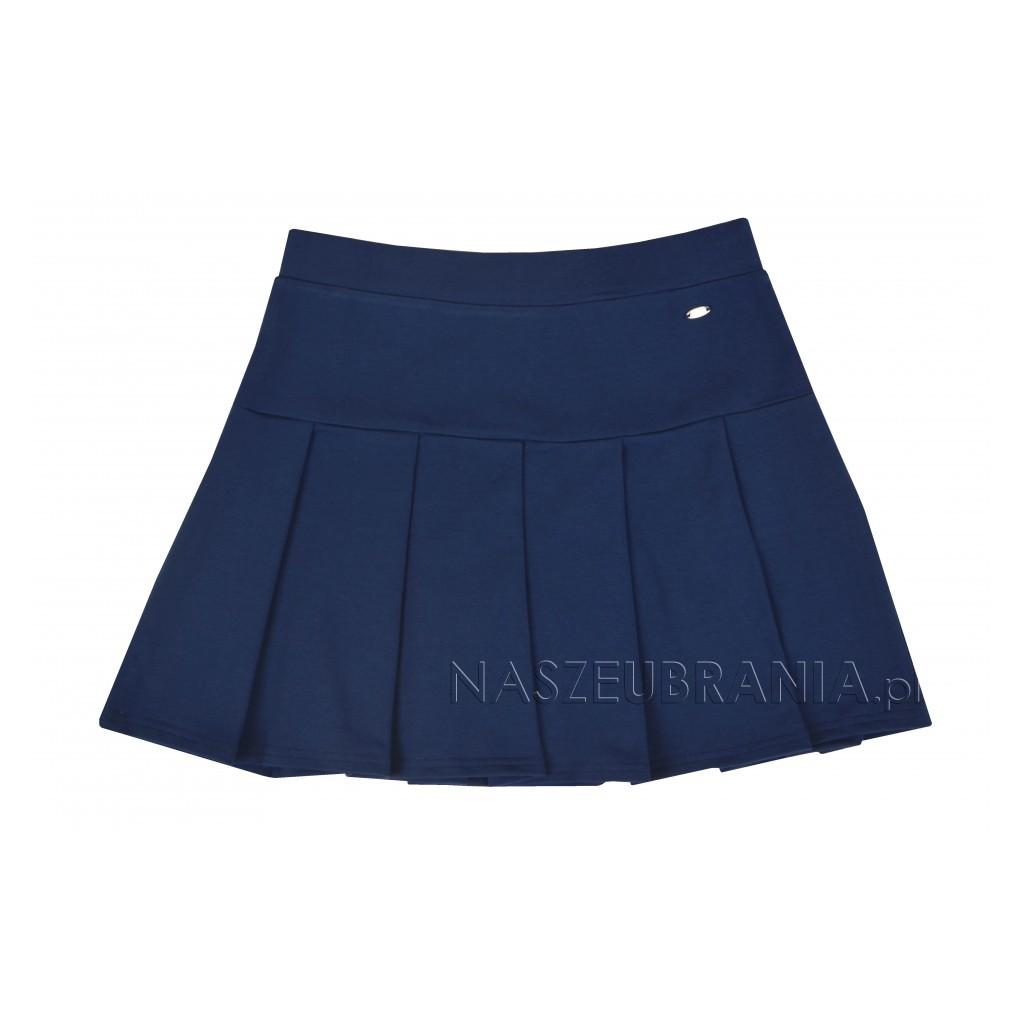36ff3a13 spódnica :: A-7648 :: NaszeUbrania.pl - ubrania dziecięce i młodzieżowe