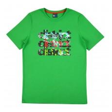 koszulka chłopięca - GT-6064