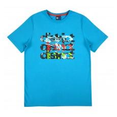 koszulka chłopięca - GT-6065