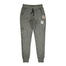 spodnie dresowe - A-7664