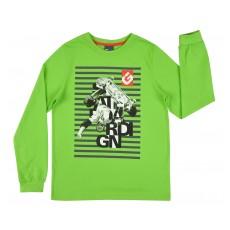 bluzka chłopięca - GT-6088