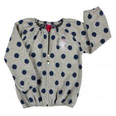 bluza dziewczęca - AP-6485