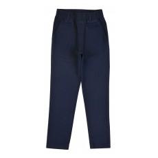 spodnie chłopięce z tkaniny - GT-6098