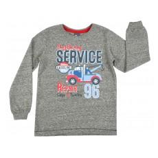 bluzka chłopięca - GT-6120