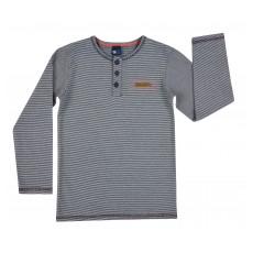 bluzka chłopięca polo - GT-6121
