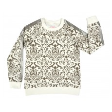 bluza dziewczęca - A-7718