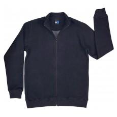 sweterek chłopięcy długi zamek - GT-5601