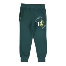 spodnie dresowe chłopięce - GT-6141