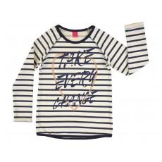 bluza dziewczęca - A-7729