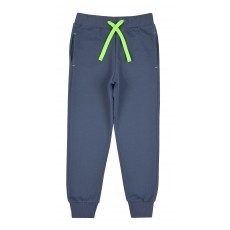 spodnie dresowe chłopięce - GT-5434