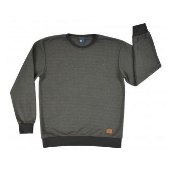 bluza męska - GT-5543