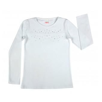 bluzka długi rękaw - A-7763