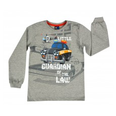 bluzka chłopięca - GT-6160