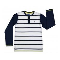 bluzka chłopięca polo - GT-6164