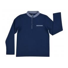 bluzka chłopięca polo - GT-6170