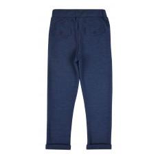 eleganckie spodnie chłopięce - GT-6174