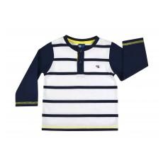 bluzeczka chłopięca polo - GT-6163
