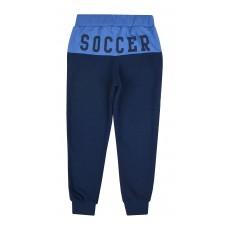 spodnie dresowe chłopięce - GT-6082