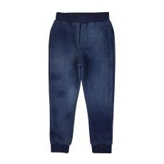 spodnie chłopięce a`la jeans - GT-6166