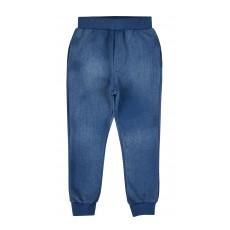 spodnie chłopięce a`la jeans - GT-6167