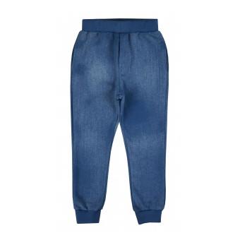 spodnie chłopięce a`la jeans