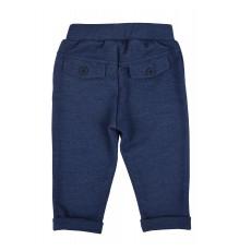 spodnie dla maluszka - GT-6172