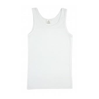 koszulka dzienna - A-7607