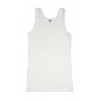 koszulka chłopięca - A-7614