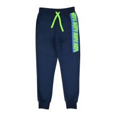 spodnie dresowe chłopięce - GT-6158