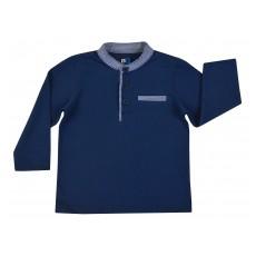 bluzka polo dla maluszka - GT-6168