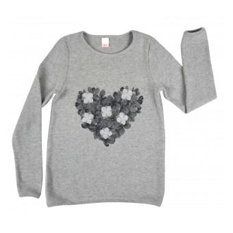 mięciutki sweterek - A-7795