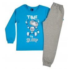 piżama chłopięca - GT-5752