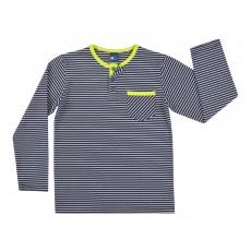 bluzka chłopięca polo - GT-6193
