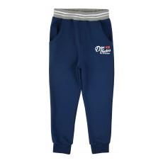 spodnie dresowe chłopięce - GT-6206