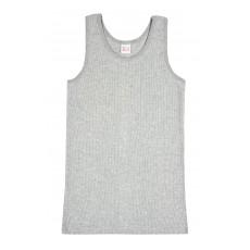 koszulka chłopięca - A-7612