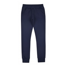 spodnie z kieszeniami - A-7676