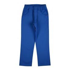 spodnie chłopięce - GT-5986