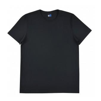 koszulka męska krótki rękaw - GT-6105