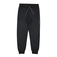 spodnie męskie - GT-6242